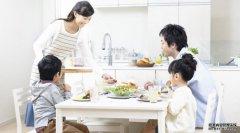 心厨集成灶,最懂您的高端厨电品牌