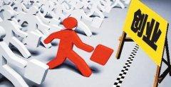 加盟集成灶行业,经销商需要考虑什么?