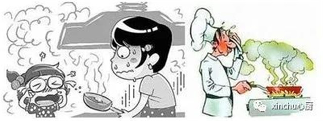 夏季煮妇福音,把你从炎热的厨房解救出来